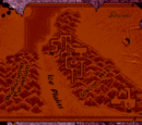 Ultima VII Part Two Screenshots