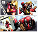 Wade Wilson (Earth-616) from Ms Marvel Vol 2 41 0001.jpg