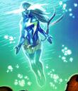 Ms Marvel Vol 2 41 page 24 Carol Danvers (Earth-616).jpg