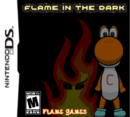 Flame in the Dark DS Boxart.png