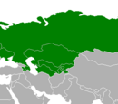 Gemeinschaft Unabhängiger Staaten (EUWR)