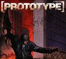 Prototype Vol 1 6