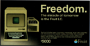 FruitComputers-GTAVCS-advert.png