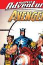 Marvel Adventures The Avengers Vol 1 39.jpg