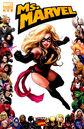 Ms. Marvel Vol 2 43 70th Frame Variant.jpg