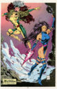 X-Men Annual Vol 2 1 Pinup 005.jpg
