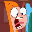 Candace - The Fast and the Phineas avatar.png