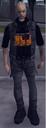 SPANK Bomber (GTA3).png