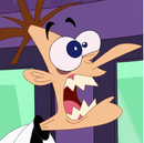 Doofenshmirtz screaming avatar 2.png