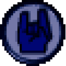 Instant Access (GTA2) (pickup).png