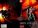 Spin Angels Vol 1 1 Full Cover.jpg