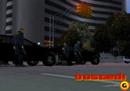 Busted-GTA3-beta.png