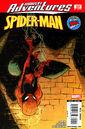 Marvel Adventures Spider-Man Vol 1 57.jpg