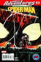 Marvel Adventures Spider-Man Vol 1 58.jpg