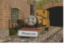 Duncan'snameplate.png