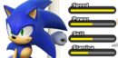 Sonic-stats.png
