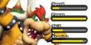 Bowser-stats.png