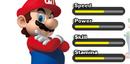 Mario-Stats.png