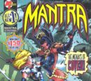Mantra Vol 2 1/Images