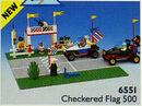 6551checkeredflag.jpg