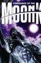 Vengeance of the Moon Knight Vol 1 1 Variant Positive.jpg