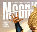 Vengeance of the Moon Knight Vol 1 2/Images