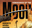 Vengeance of the Moon Knight Vol 1 4/Images