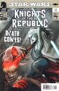 Star Wars Knights of the Old Republic Vol 1 49.jpg