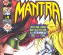 Mantra Vol 2 4/Images