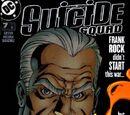 Suicide Squad Vol 2 7