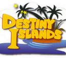 Guía de Kingdom Hearts/ID:Primera visita