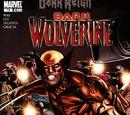 Dark Wolverine Vol 1 78/Images