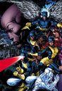 X-Men Legacy Vol 1 208 Textless.jpg