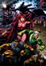 X-Men Legacy Vol 1 209 Textless.jpg