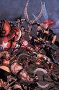Dark Avengers Uncanny X-Men Exodus Vol 1 1 Textless.jpg