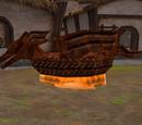 Nielenoss's Cargo Flyer