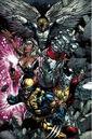 Uncanny X-Men Vol 1 492 Textless.jpg