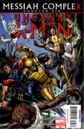 Uncanny X-Men Vol 1 493 Variant 2nd Print.jpg