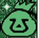 Bag-Green.png