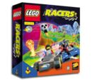 LEGO Racers (game)