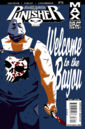 Punisher Frank Castle Max Vol 1 74.jpg
