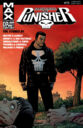Punisher Frank Castle Max Vol 1 75 Variant.jpg