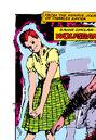 New Mutants Vol 1 22 Pinup 1.jpg