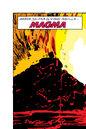 New Mutants Vol 1 22 Pinup 3.jpg