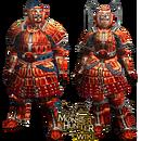 GaorenX-Blademaster.png