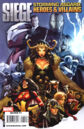 Siege Storming Asgard Heroes & Villains Vol 1 1 Female Loki Variant.jpg