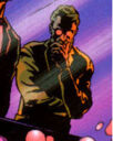 Abraham Cornelius (Earth-4011) from Wolverine The End Vol 1 3 0001.jpg