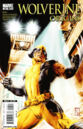 Wolverine Origins Vol 1 42.jpg