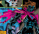 Kaine Parker (Earth-616)/Gallery