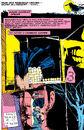 New Mutants Vol 1 25 Pinup 1.jpg